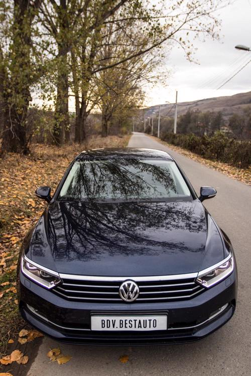 Passat rent a car cluj